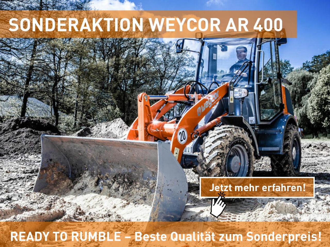sonderaktion_weycor