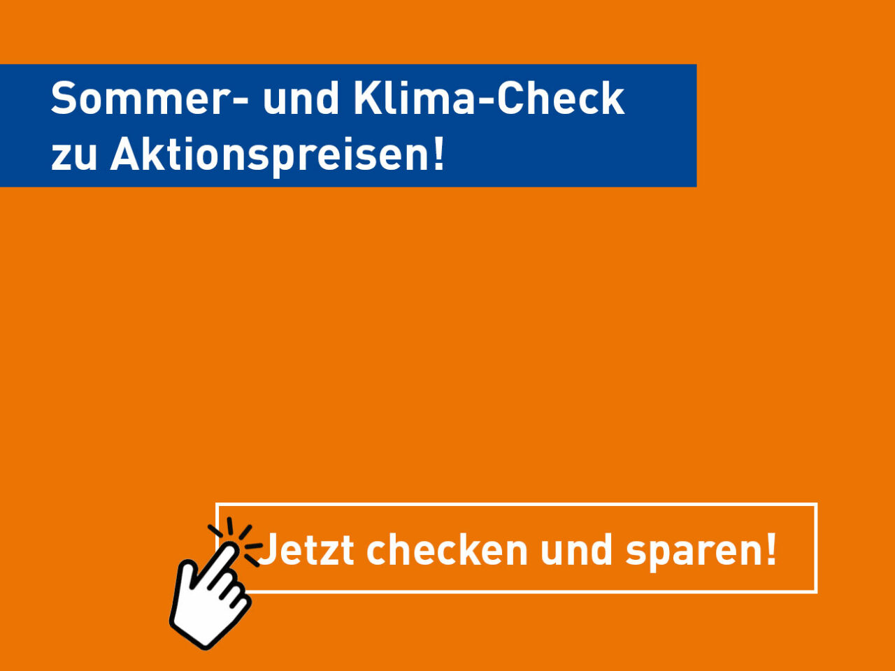 slider_kacheln_sommercheck
